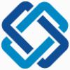 Нови кодове за видове плащания от март 2014